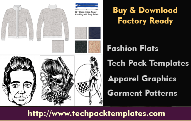 Techpacktemplate Store